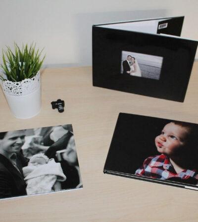 preserve precious memories with mixbook