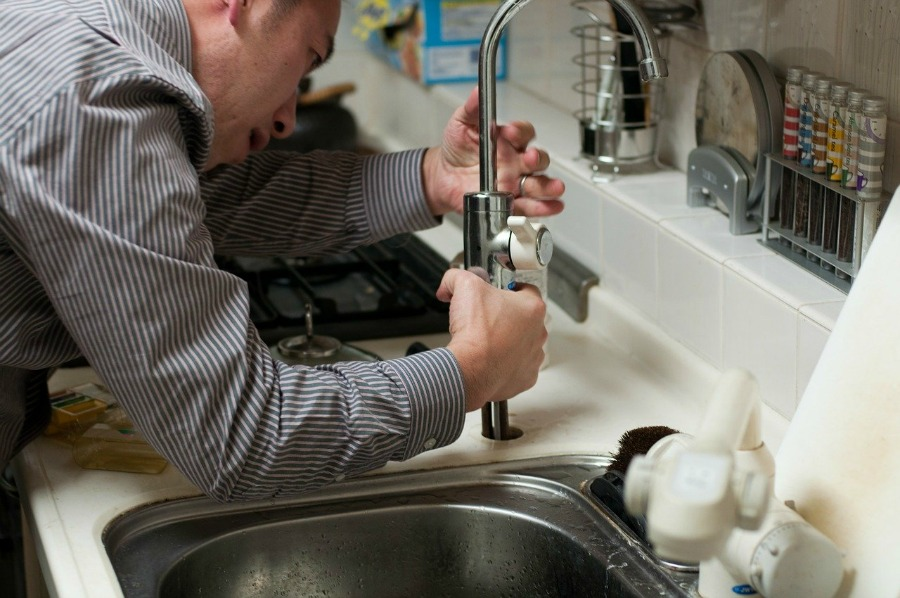 How to Find a Good Plumber