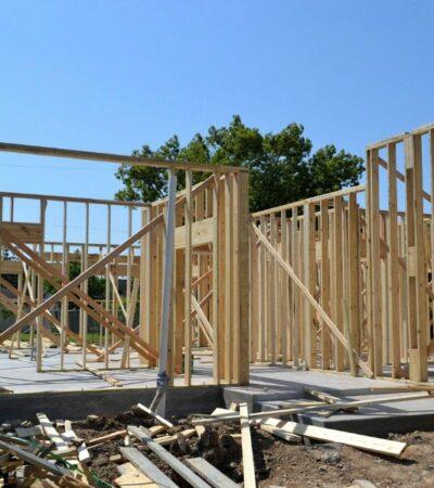 house foundation problems