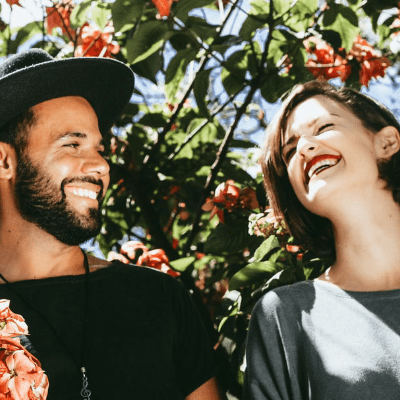 self-care tips for couples