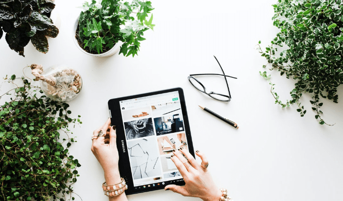 Everything you need to know about how to start an Etsy Shop.