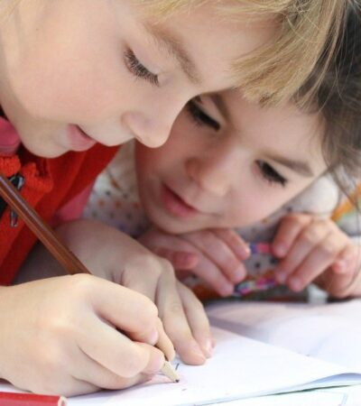 what to consider when choosing a school for your child