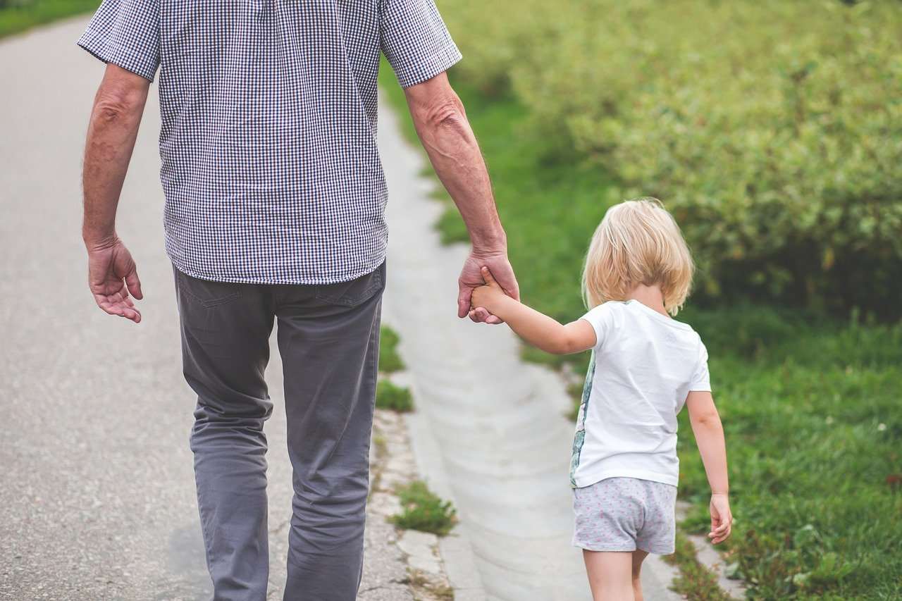 tips on taking care of your child's health