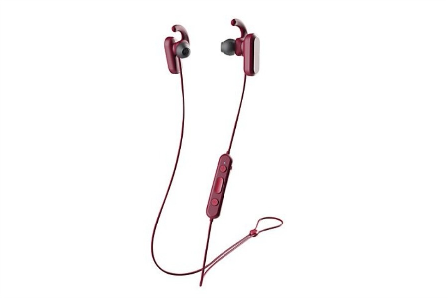 Skullcandy Method ANC Bluetooth Wireless Earbuds w/ Mic