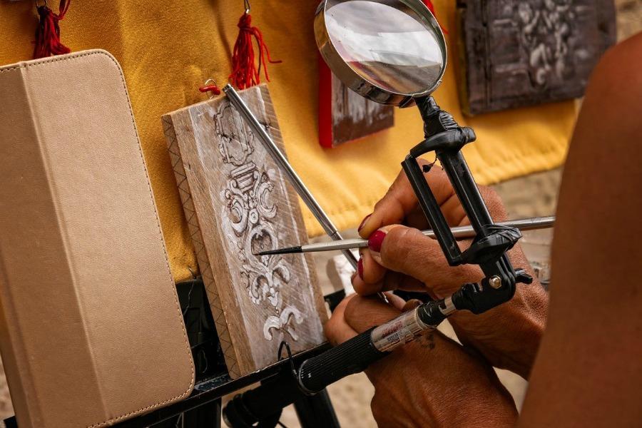 9 of the best DIY craft ideas