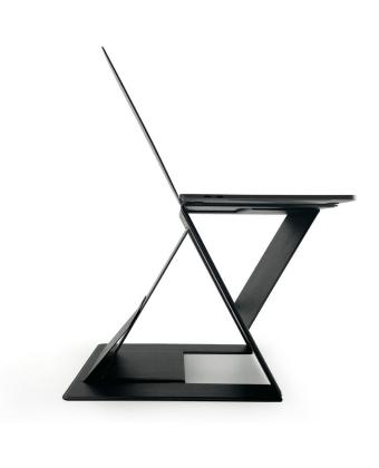 MOFT® Z 5-in-1 Sit-Stand Desk