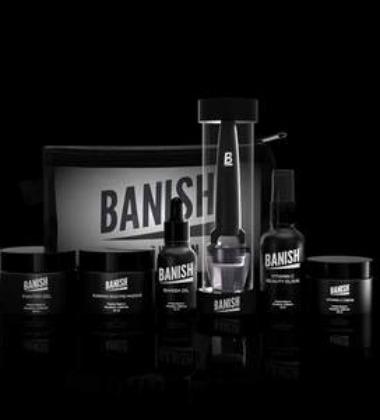 banish-starter-kit