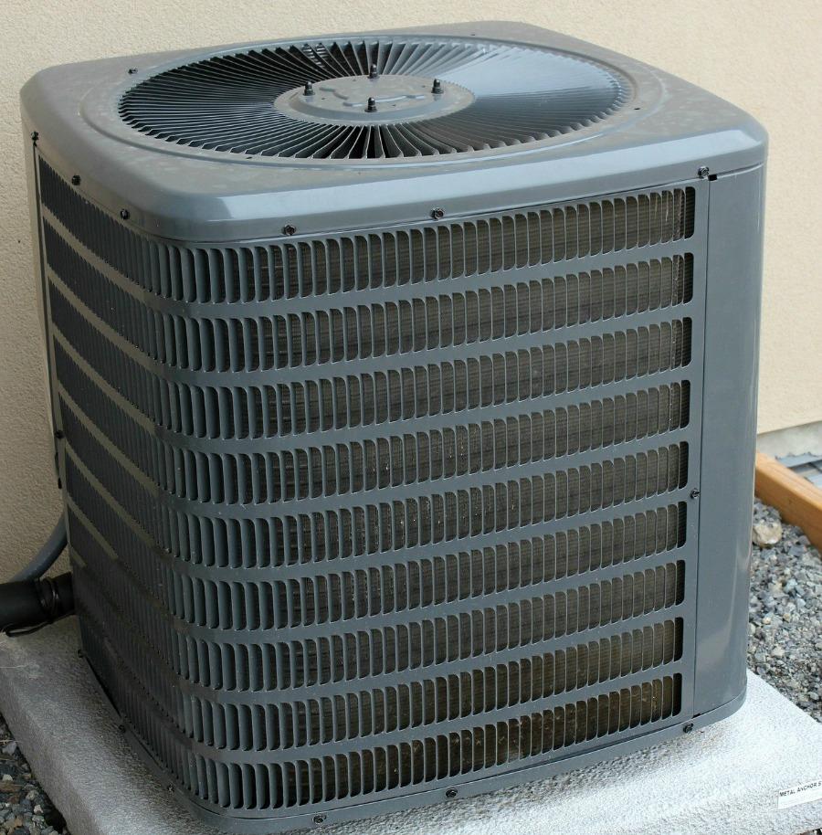 benefits of regular HVAC maintenance for your home