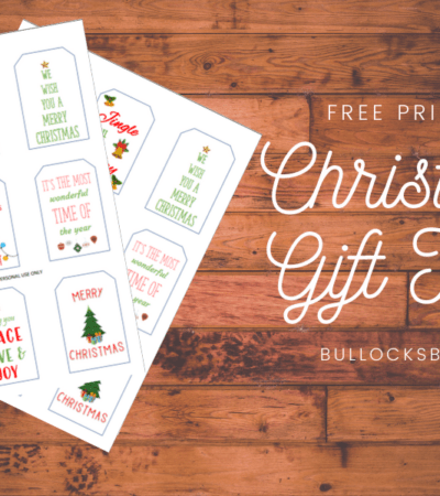 free-printable-Christmas-Gift-Tags-image