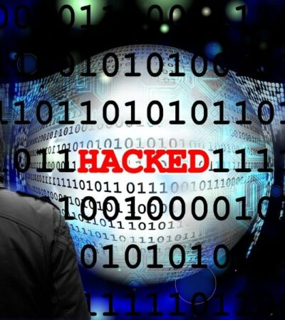 reasons why cyber attacks are common