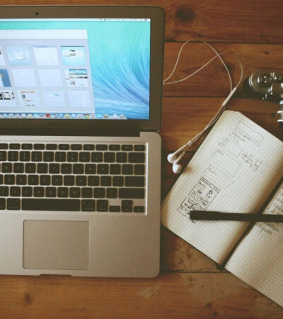tips to help you learn how to go pro with your blog