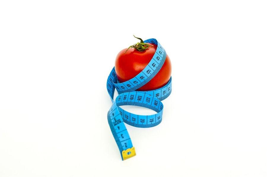 TDEE Calculator for losing weight