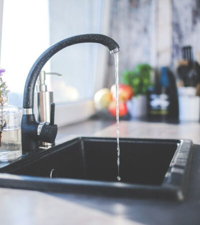 top hot water systems to give hot water from sinks like this