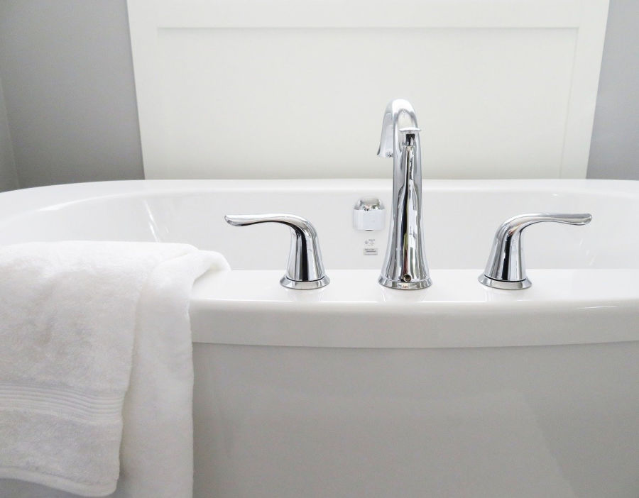 top hot water systems to give hot water from tubs like this