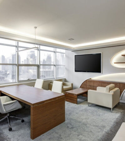 types of office funriture that will work for you