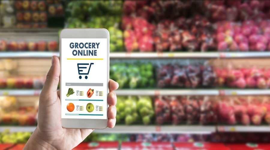 7 tips to experience better online grocery shopping