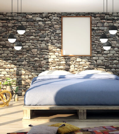 Design Your Bedroom From Scratch