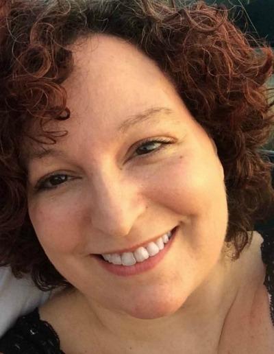 Alaina Bullock profile image