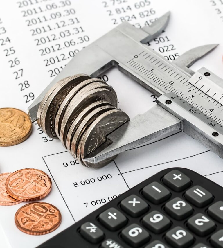 Tips for Starting a Business on a Budget