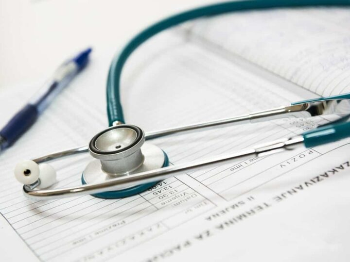 tips on how to find quality health advice