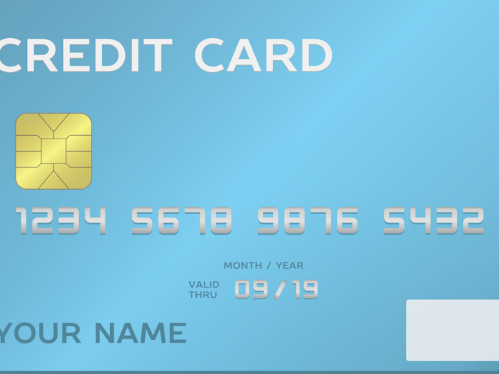 credit cards like this one may not help when in debt like debt consolidation can