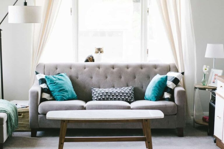 5 Ways to Infuse Signature Style in Your Home
