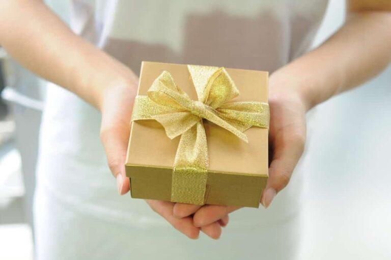 Unique Gift Ideas For Your Best Friend
