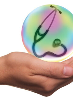 how to choose the best health insurance online