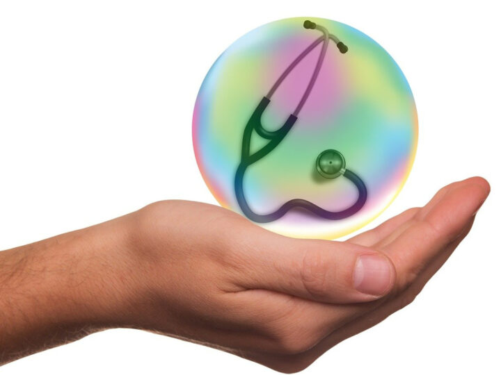 how find find the perfect health insurance online