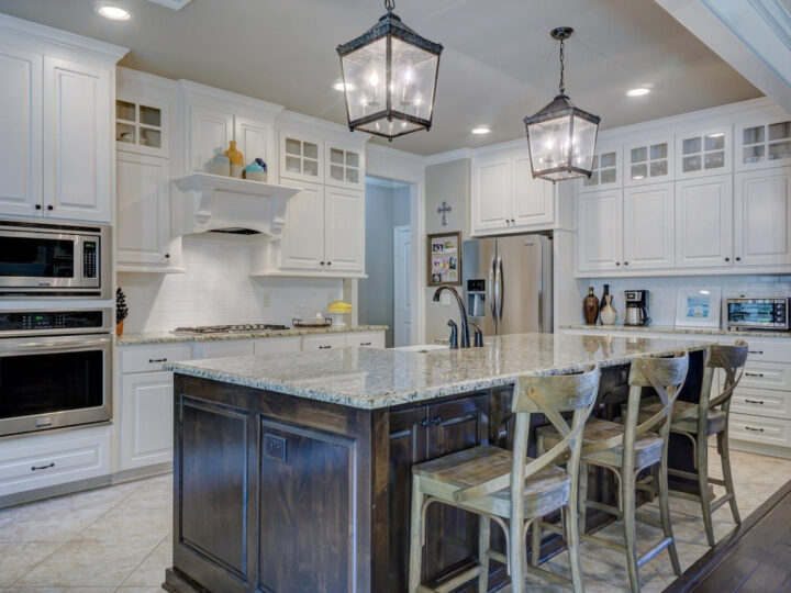 Make Your Home Energy-Efficient with these tips