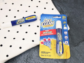 OxiClean On the Go Stain Remover Pens