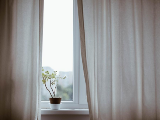 six things you need for your new apartment