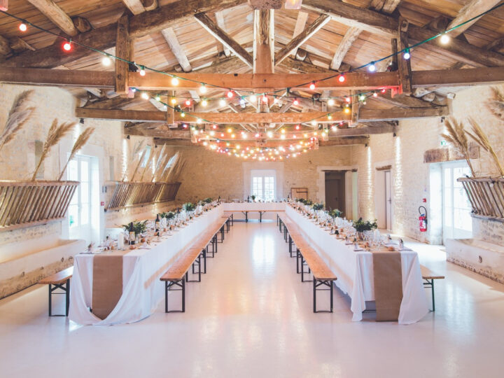 choose the perfect venue like this wedding venue for your party with these tips
