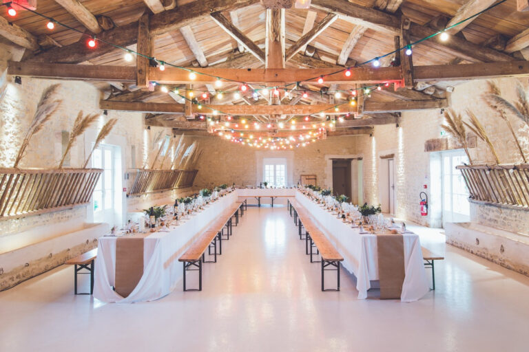 wedding venue how to choose th perfect venue for your party