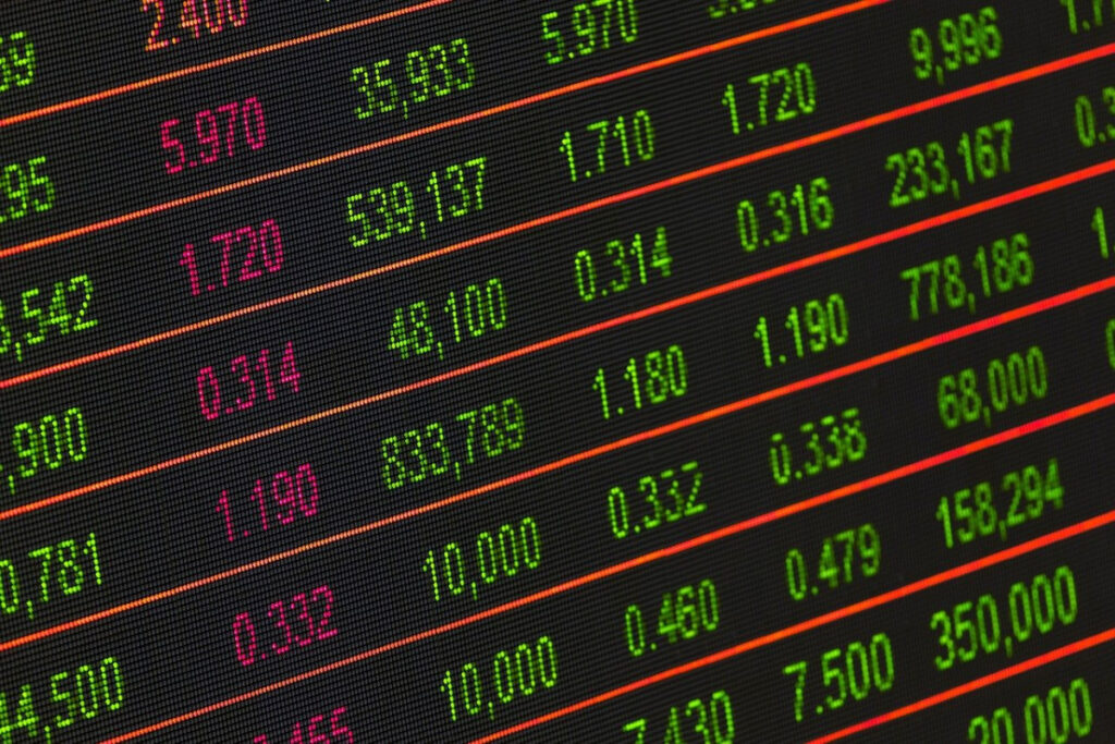 how to get started investing in stocks